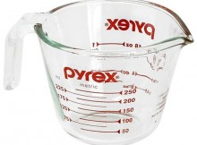 pyrex what is it