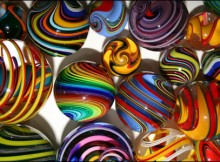 glass blowing the art of